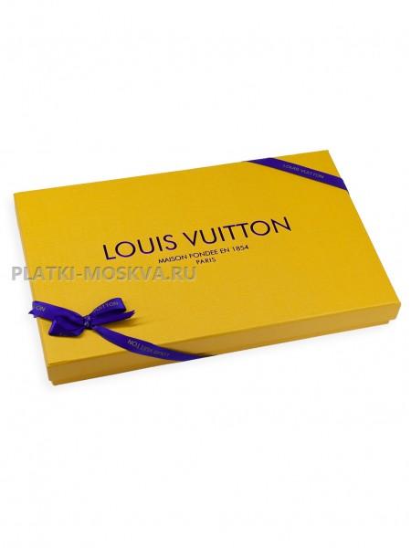 Подарочная коробка LV