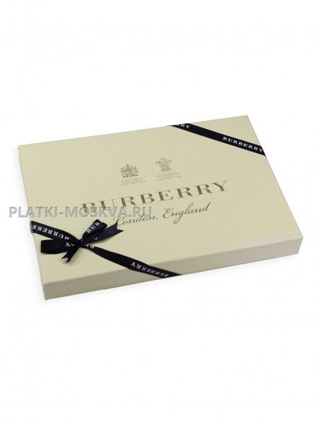 Подарочная коробка Burberry