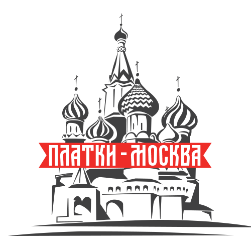 Платки-Москва